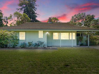 1070 Rivara Road, Stockton, CA, 95207,