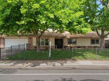 8763 Valley Oak Lane, Elk Grove, CA, 95624,