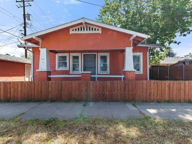 312 S Garfield Street, Lodi, CA, 95240,
