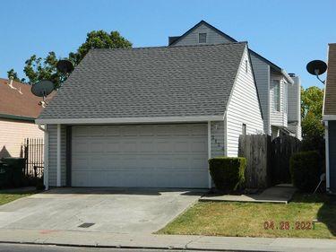 2124 Gillimer Drive, Stockton, CA, 95210,
