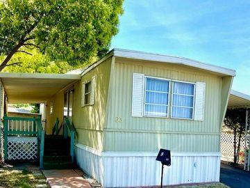 8600 West Lane #63, Stockton, CA, 95210,