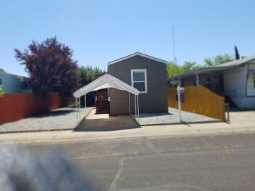 551 Patton Drive, Roseville, CA, 95747,