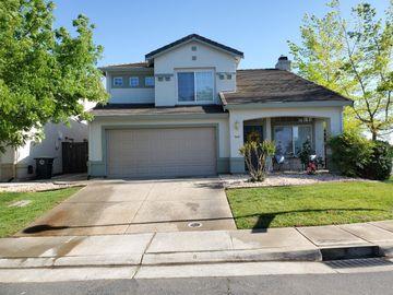 9681 Flame Tokay Way, Elk Grove, CA, 95624,
