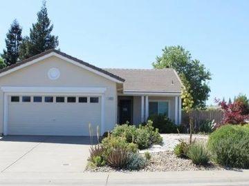 1005 Rathbone Circle, Folsom, CA, 95630,