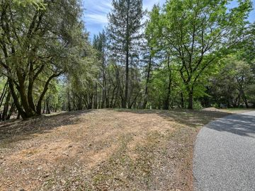 2 Forest Lake Place, Weimar, CA, 95736,