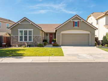 5623 Loyalty Way, Elk Grove, CA, 95757,