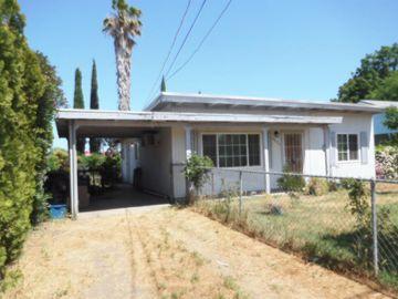 4925 E Weber Avenue, Stockton, CA, 95215,