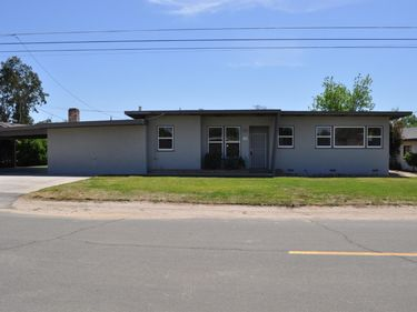 1708 Waverly Drive, Modesto, CA, 95358,