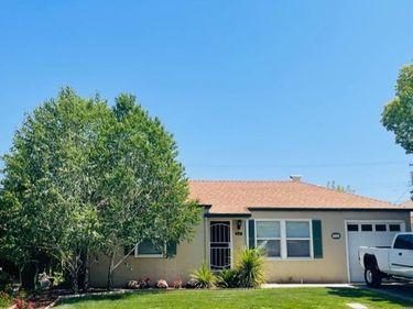 910 S Lee Avenue, Lodi, CA, 95240,