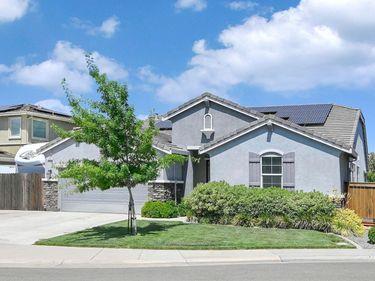 204 Solara Place, Lincoln, CA, 95648,