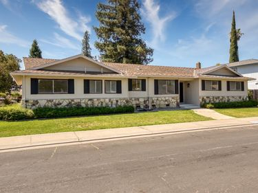 3006 Dorchester Court, Stockton, CA, 95207,