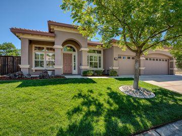 7576 Callaway Drive, Rancho Murieta, CA, 95683,