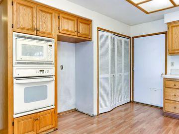 6545 Longridge Court, Foresthill, CA, 95631,