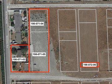 15844 Mckinley Avenue, Lathrop, CA, 95330,