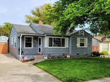 4739 61st Street, Sacramento, CA, 95820,