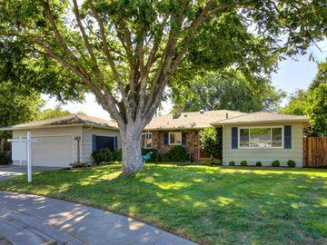 5639 Balboa Circle, Sacramento, CA, 95819,