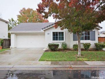 9535 Lakewind Lane, Elk Grove, CA, 95758,