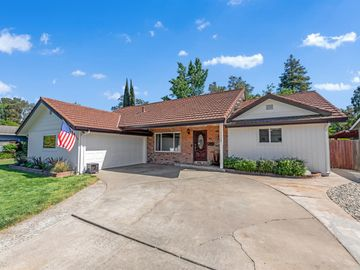 1112 Audrey Way, Roseville, CA, 95661,