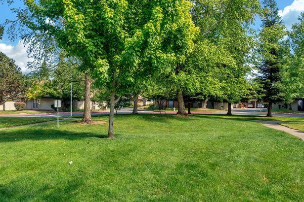 711 Roundtree Court