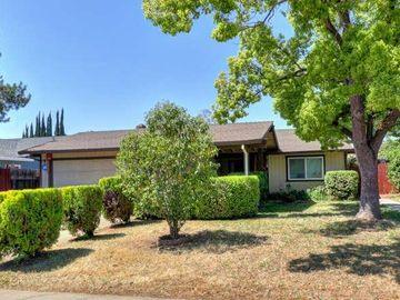 3222 Hogarth Drive, Sacramento, CA, 95827,