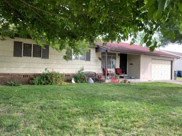 10322 Doyle Way, Rancho Cordova, CA, 95670,