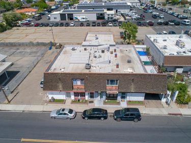 171 W Alameda Street, Manteca, CA, 95336,