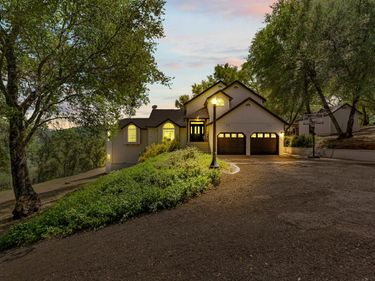 7001 Beaver Pond Road, El Dorado Hills, CA, 95762,