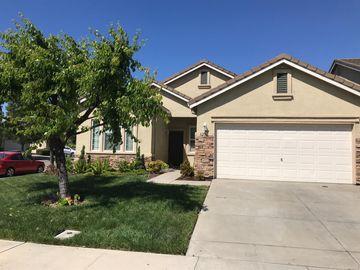 6250 Crestview Circle, Stockton, CA, 95219,