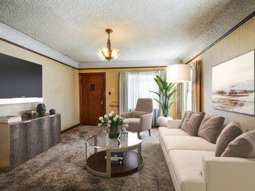 24 E Castle Street, Stockton, CA, 95204,