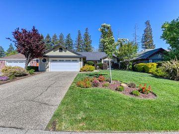 5509 Brome Court, Orangevale, CA, 95662,
