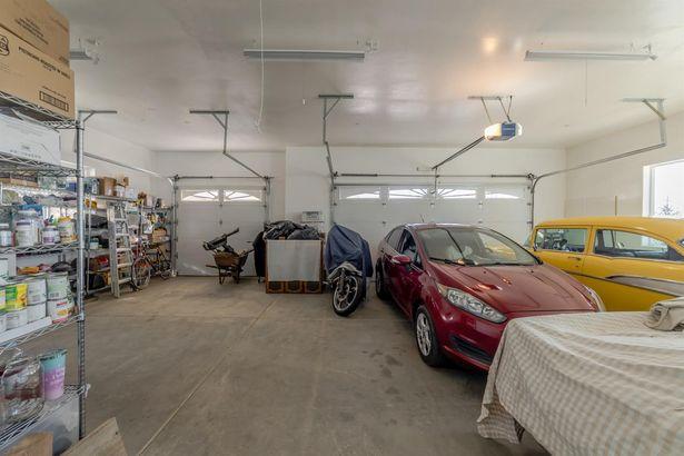 4501 Monte Vista Drive