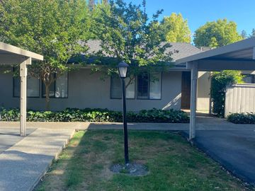 6728 Cumberland Place, Stockton, CA, 95219,