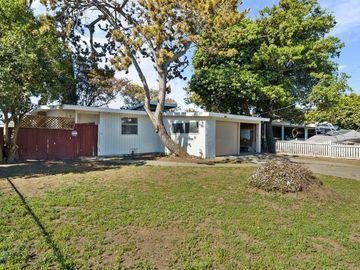1684 Purdue Avenue, East Palo Alto, CA, 94303,