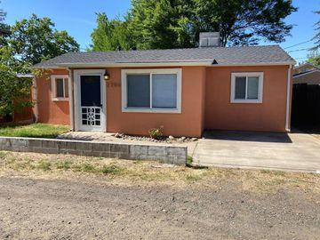 2206 16th Avenue, Sacramento, CA, 95822,