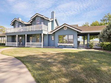 18850 E Stampede Road, Lodi, CA, 95240,