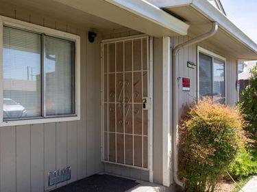 1709 Shaddox Avenue, Modesto, CA, 95358,