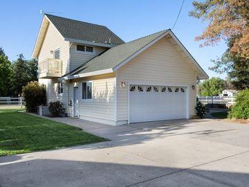 11238 Colony Road, Wilton, CA, 95693,