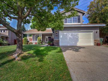5256 Windham Way, Rocklin, CA, 95765,