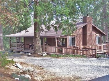 6500 Forest View Drive, Georgetown, CA, 95634,