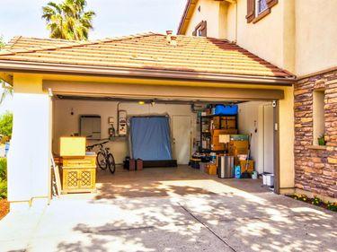 2336 Granite Park Drive, Lincoln, CA, 95648,