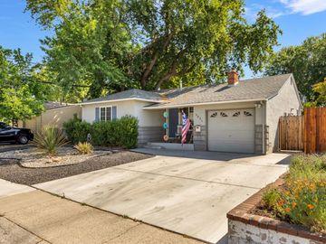 4821 Concord Road, Sacramento, CA, 95820,