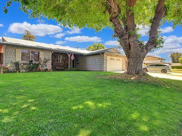 2275 La Grama Drive, Rancho Cordova, CA, 95670,