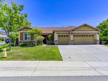2489 Old Kenmare Road, Lincoln, CA, 95648,