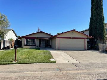 8244 White Sands Way, Sacramento, CA, 95828,
