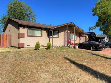 7543 Meadowair Way, Sacramento, CA, 95822,