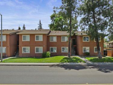 439 Cherry Lane #E, Manteca, CA, 95337,