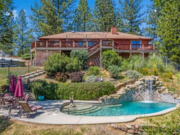 21530 Dawnridge Drive, Colfax, CA, 95713,