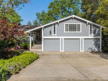 3732 Fairway Drive, Cameron Park, CA, 95682,
