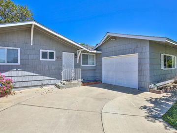 1437 63rd Avenue, Sacramento, CA, 95822,