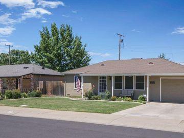 531 Eureka Avenue, Lodi, CA, 95240,